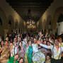 La boda de Teresa y Jaleo con Sabor 8