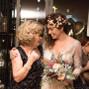 La boda de Beatriz y Irene Cazón Fotografía 16