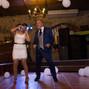 La boda de Lorena y Manú 11