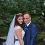 La boda de Isabel Vela y Oscar Rojano 4