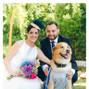 La boda de Elena De Rueda y Fandi 9