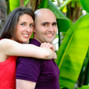 La boda de Cristina Cabello Orejuela y Jose Aguilar 2