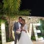 La boda de Pili Lopez y La Campaneta 14