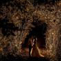 La boda de Ana Rojas y La Cabina Roja 13