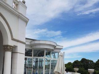 Eurostars Hotel Real Santander 5