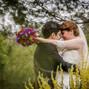 La boda de Meritxell Aznar Carmona y Andreu Doz Photography 8