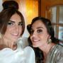 La boda de Ana Cavada Méndez y Patricia Olivares 11