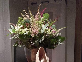 Flores Feliu 4