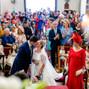 La boda de Maria Navarro Hidalgo y Mimy Ramírez 9