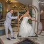 La boda de Rocio Corbacho Jimenez y Carlos Pulido Carretero 6