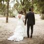 La boda de Virginia Gil Garcia y Guillermo Ruiz Mantilla 8