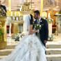 La boda de Pamela S. y Valeria Vassallo Weddings 12