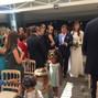 La boda de Marta Maqueda RodrÍguez y Panambi 8