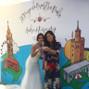 La boda de Rosmary Valera Garcia y Agua de Coco 9