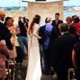 La boda de Marta Maqueda RodrÍguez y Panambi 9