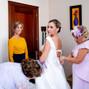 La boda de Maria Navarro Hidalgo y Mimy Ramírez 12