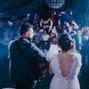 La boda de Alicia Somalo Uruñuela y The Hot Tubes 9