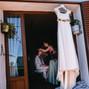 La boda de Cecilia Martinez Becerril y Luisa Monzón 10
