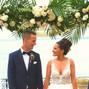 La boda de Nuria Esteve y Raquel Alemañ 6