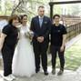 La boda de Maria y RepoArt 2