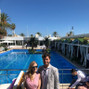 La boda de Rosmary Valera Garcia y Agua de Coco 10
