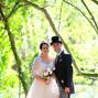 La boda de Silvia y Rafa Guerra Fotografía 8