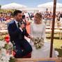 La boda de Inma y Mas Visual 6