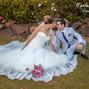 La boda de Rocio Corbacho Jimenez y Carlos Pulido Carretero 10
