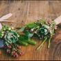 La boda de Ber&Marian y Gracia y La Penca 16