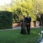 La boda de Marc Palacio Fernandez y Julián Adrados 1