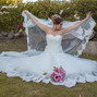 La boda de Rocio Corbacho Jimenez y Carlos Pulido Carretero 11