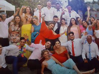 Finca Las Molinas 4