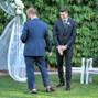 La boda de Marc Palacio Fernandez y Julián Adrados 2