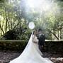 La boda de Silvia y Rafa Guerra Fotografía 10