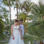La boda de Rocio Corbacho Jimenez y Carlos Pulido Carretero 12