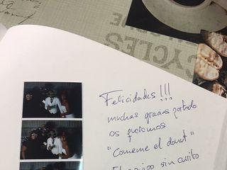Curritocamara Films 3
