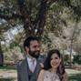 La boda de Aza Hara y Lorena M. Lérida 20