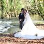 La boda de Silvia y Rafa Guerra Fotografía 11