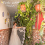 La boda de Rocio Corbacho Jimenez y Carlos Pulido Carretero 13