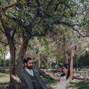 La boda de Aza Hara y Lorena M. Lérida 21