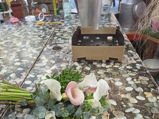 Flores Birlanga 4