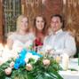 La boda de María Luisa Santana Guedes y Hariflor 3