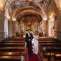 La boda de Cecilia Martinez Becerril y Muscaris Floristería 4