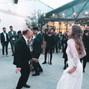 La boda de Paula Garal y Masía Niñerola - Catering y Eventos Noray 10