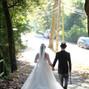 La boda de Silvia y Rafa Guerra Fotografía 12