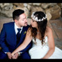 La boda de Sheila Coll Vidal y Shoot Love Photography 7