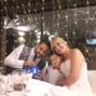 La boda de Christel Tirado y Mas de la Sala 13