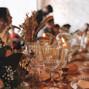 La boda de Paula Garal y Masía Niñerola - Catering y Eventos Noray 12