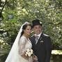 La boda de Silvia y Rafa Guerra Fotografía 14