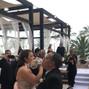 La boda de Sara Perez y Hotel Sol Costa Atlantis 23